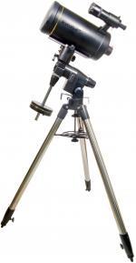 Телескоп Levenhuk Skyline PRO 150 MAK 29975
